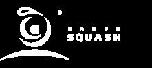 Dansk Squash