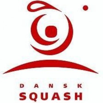 nyheder dansk