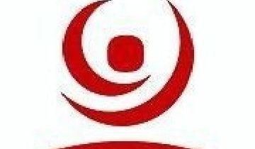 TU's svar i forbindelse med KSK ansøgning om afholdelse af cup-turnering