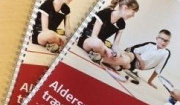 Dansk Squash nye uddannelser og ATK er nu klar