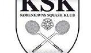 Kampprogram for elite i KSK