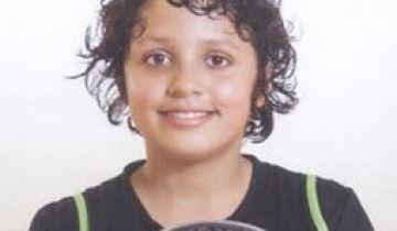 Dispensation til 13-årige Naomi Nohar