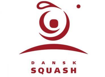 Ny formand i Dansk Squash Forbund