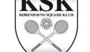 Senior Grand Prix 1 i KSK