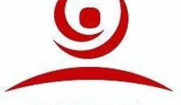 Fleksible rammer på erhvervsuddannelser med Team Danmark godkendelse