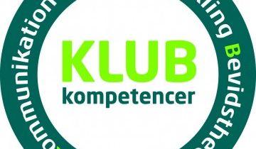 KLUB-Kompetencer indtog Silkeborg